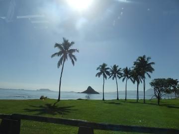 ハワイ観光3