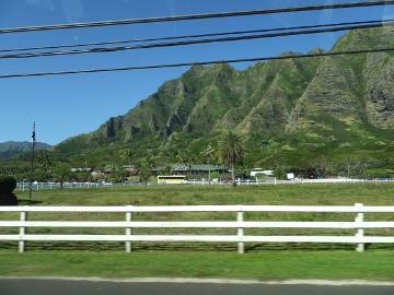 ハワイ観光4