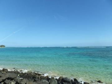 ハワイ観光7