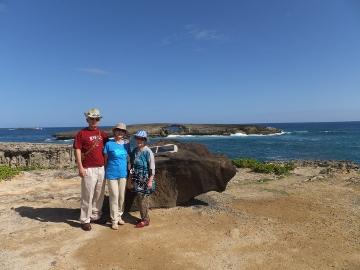 ハワイ観光9