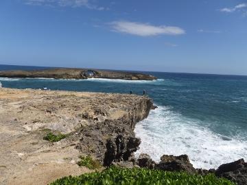 ハワイ観光10