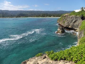 ハワイ観光11