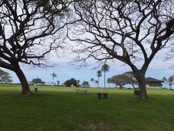 ハワイ観光20
