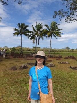 ハワイ観光30