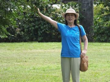 ハワイ観光38