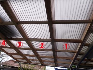 屋根を追加7