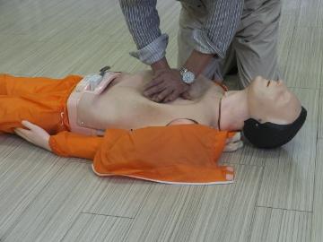 救急講習3