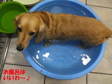 お風呂はやっぱり2