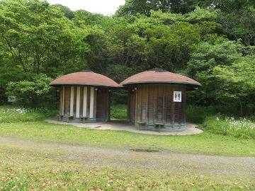 山田緑地12
