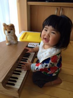 京佳ピアノ_convert_20150531225758