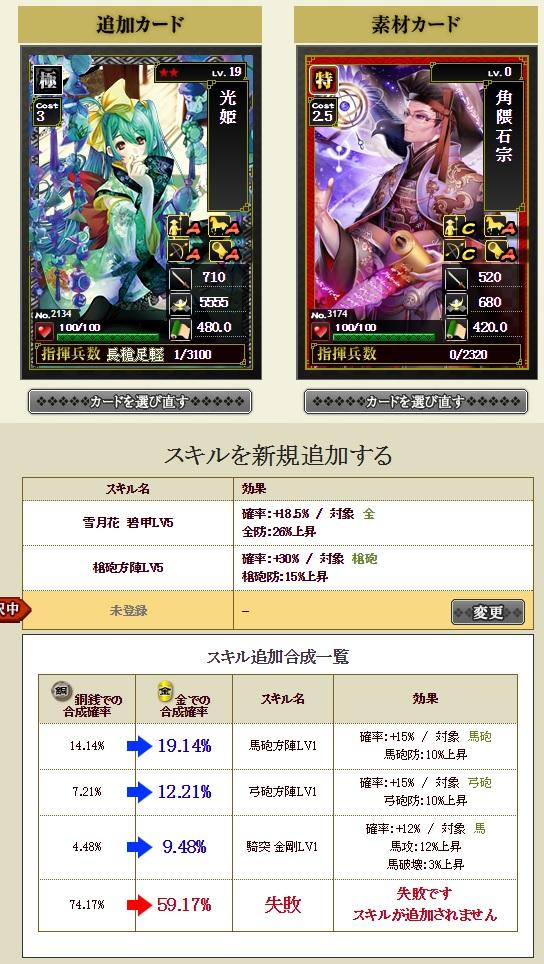 光姫 合成1