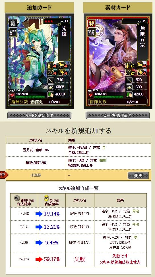 光姫合成1