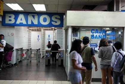 santiago10