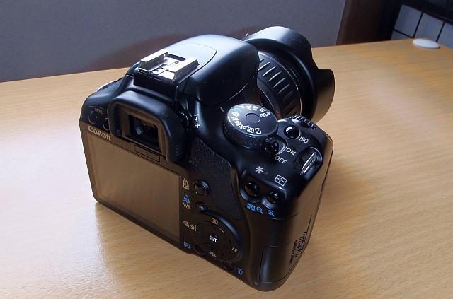 P6201244.jpg