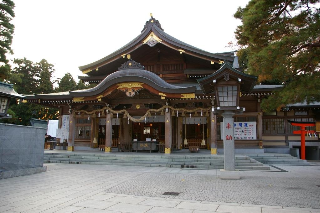 Takekoma_shrine.jpg