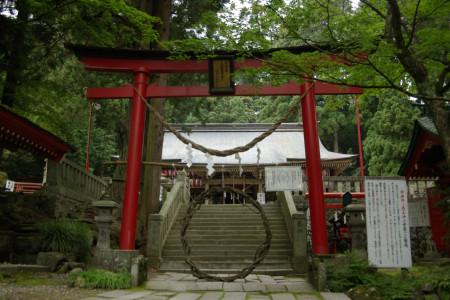 shiwainari.jpg