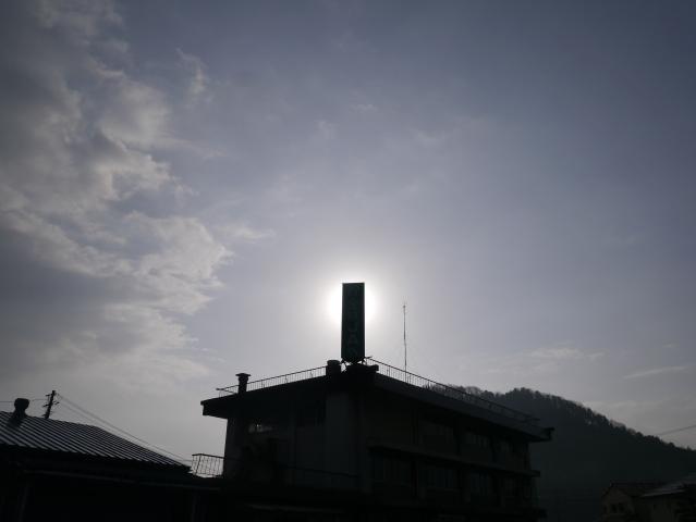 P1120114.jpg