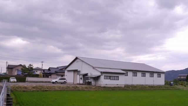 P1150064.jpg
