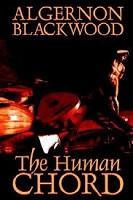 Blackwood Human Chord