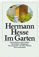 園芸、ヘッセ2