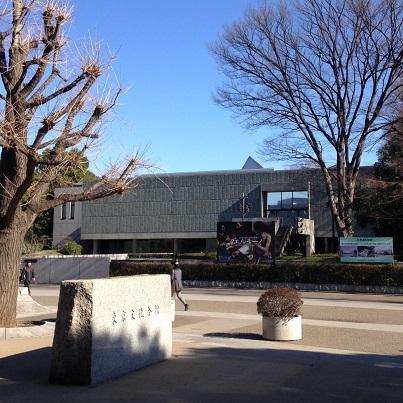 西洋美術館2 (2)
