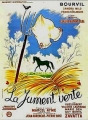 la_jument_verte01.jpg