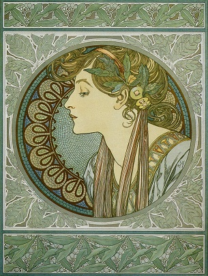 mucha_laurel1901.jpg
