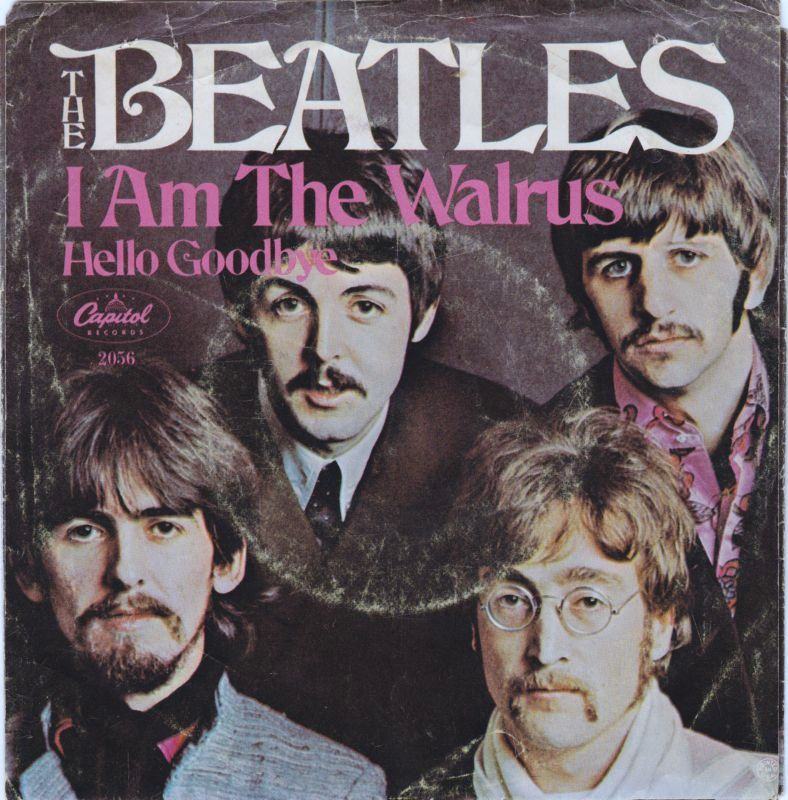 the-beatles-i-am-the-walrus-capitol.jpg