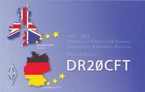 dr20cft.jpg