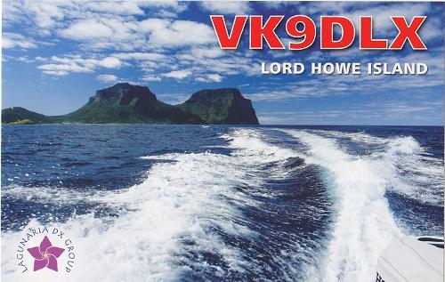 vk9dlx2.jpg