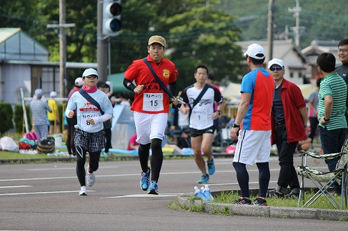 絆マラソン2015 (1)
