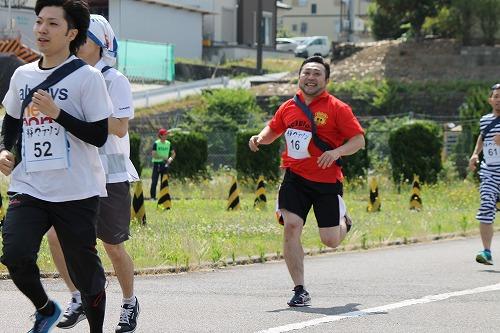絆マラソン2015 (3)