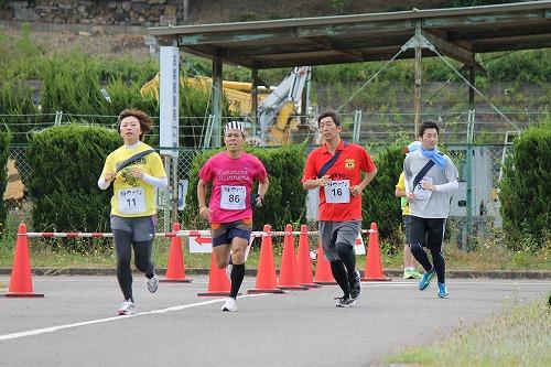 絆マラソン2015 (4)
