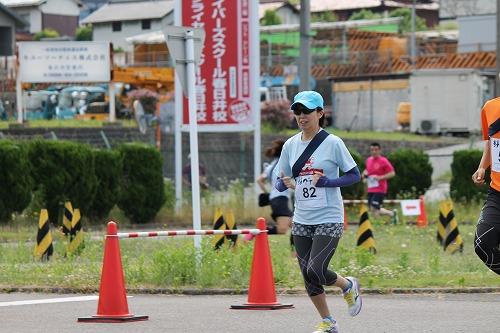 絆マラソン2015 (5)