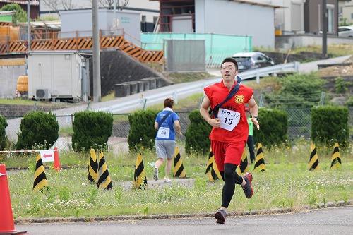 絆マラソン2015 (6)
