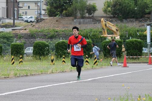絆マラソン2015 (7)