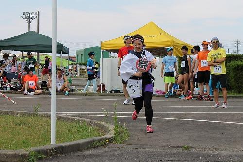 絆マラソン2015 (8)