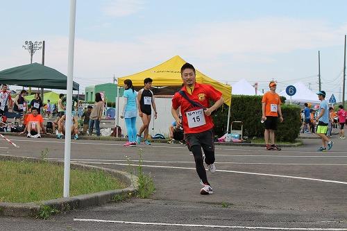 絆マラソン2015 (9)