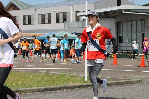 絆マラソン2015 (10)