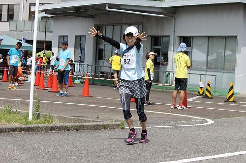 絆マラソン2015 (11)