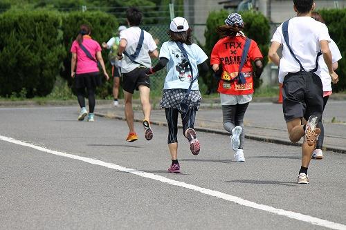 絆マラソン2015 (12)
