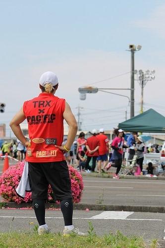 絆マラソン2015 (13)