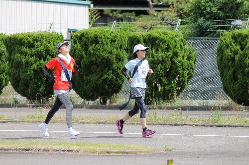 絆マラソン2015 (14)