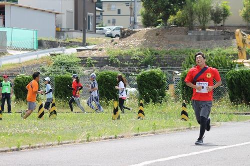 絆マラソン2015 (15)