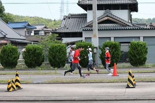 絆マラソン2015 (16)