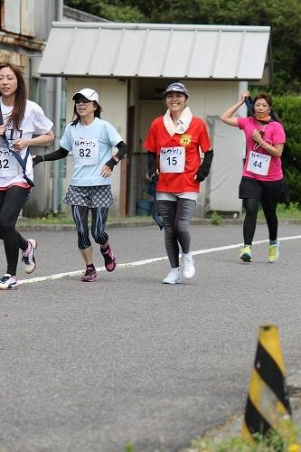 絆マラソン2015 (17)