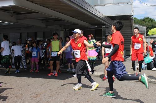 絆マラソン2015 (18)
