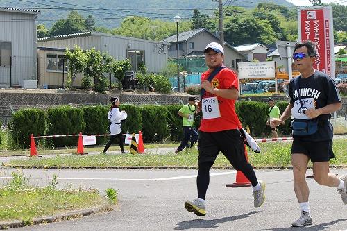 絆マラソン2015 (19)