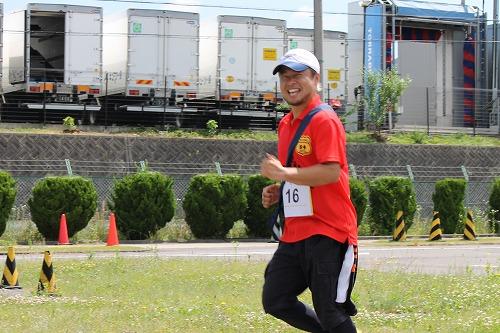 絆マラソン2015 (20)