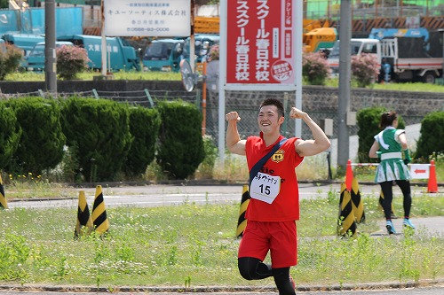 絆マラソン2015 (21)